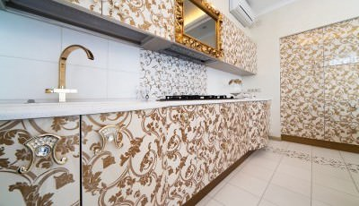 12-kitchen cabinets-bigstock-tereh