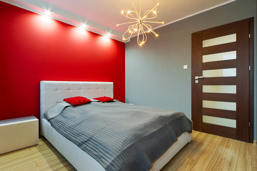 106 best images about bedroom lighting on pinterest