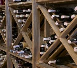 Building a Wine Rack in 12 Steps