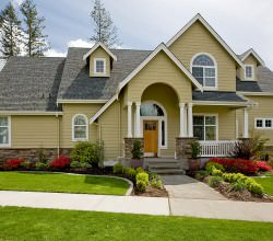 16 Reasons You Should Extend Your Home