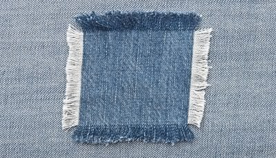 18-jeans-bigstock-17 DIY Projects Using Old Denim Clothing