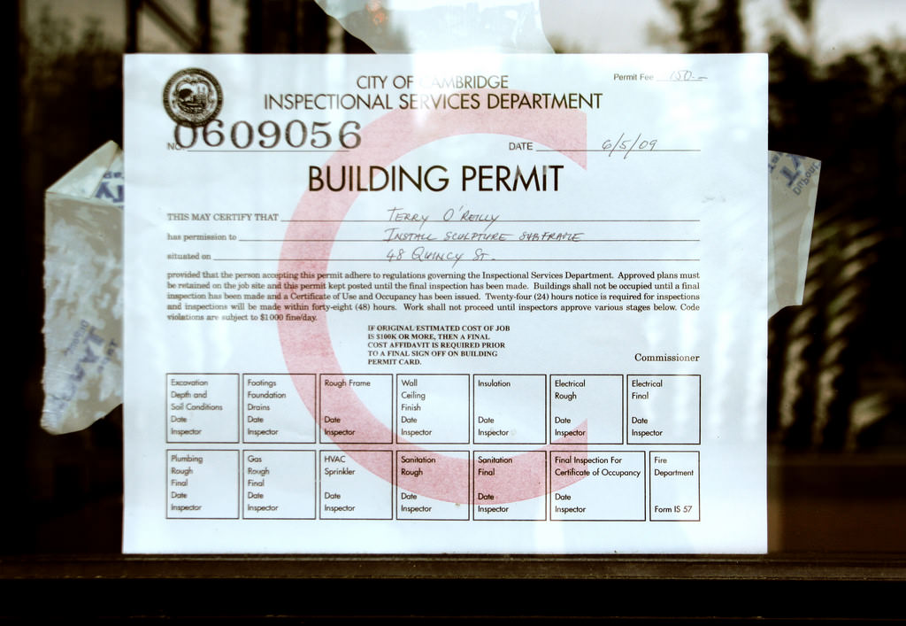 1-stone wall building permit-flickr-trevor.patt