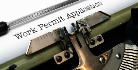Do I Really NEED that Permit?