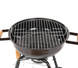 Properly Clean and Maintain your Grill